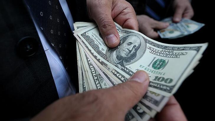 Türkiye'nin ihracatına Bursa'dan 3,7 milyar dolarlık katkı