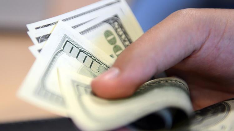 Merkez Bankası anketi: Yıl sonu dolar tahmini yükseldi