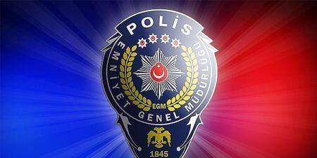 EGM'den çok önemli 'maske cezası' uyarısı