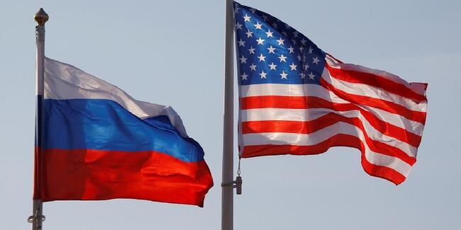Rusya tarih verdi! 21 Mayıs akşamına kadar…