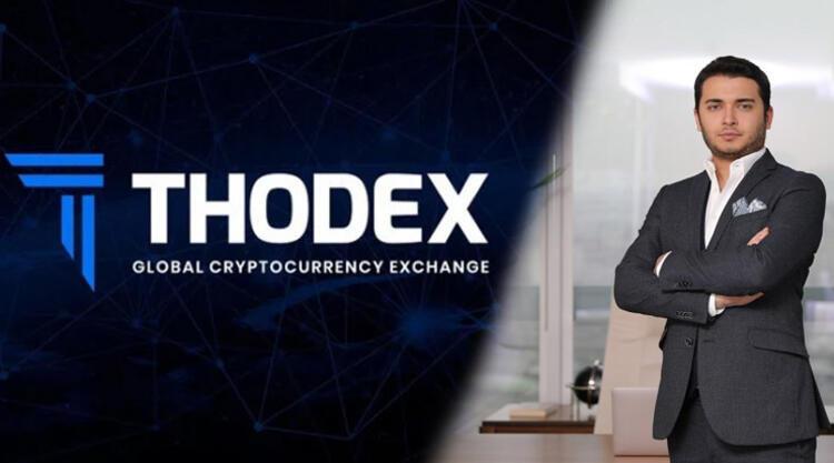 Savcılıktan Thodex açıklaması