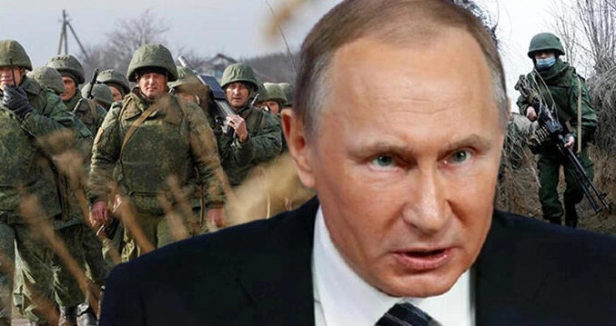 Rusya'dan flaş Karadeniz kararı: Erişime kapattılar!