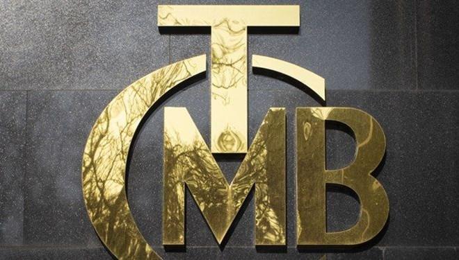 TCMB Para Politikası Kurulu'na yeni üye