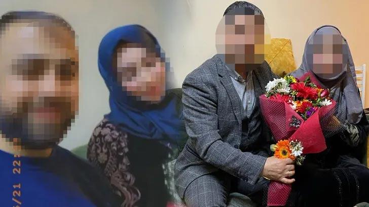 Doktor ve iş insanına evlilik tuzağı