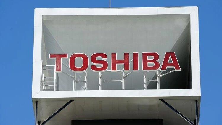 20 milyar dolara satılacaktı… Japon devi satış teklifini geri çevirdi