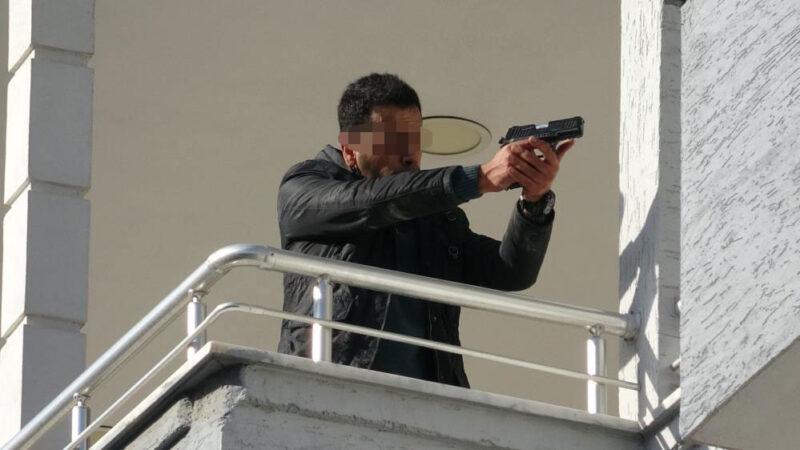Bursa'da korkunç cinayette flaş gelişme! İfadesi ortaya çıktı