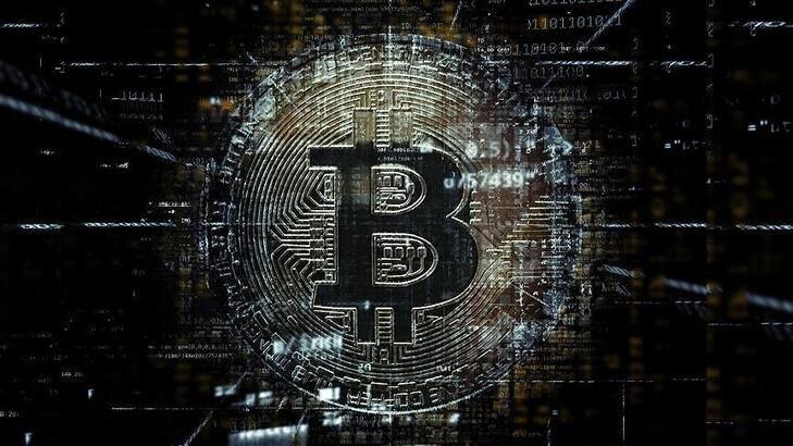 Kripto varlıkların ödemelerde kullanılmamasına ilişkin sektörden ilk açıklama