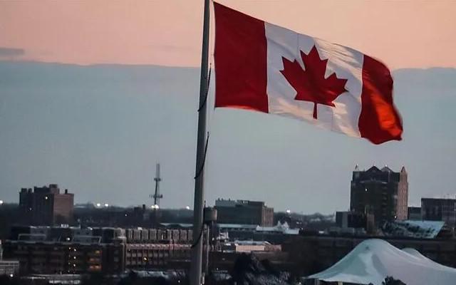 Kanada'dan Türkiye kararı! İptal ettiler…