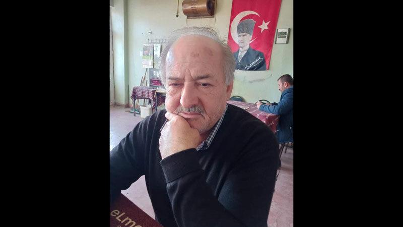 Bursa'da acı ölüm! Bardak yıkarken kalbi durdu