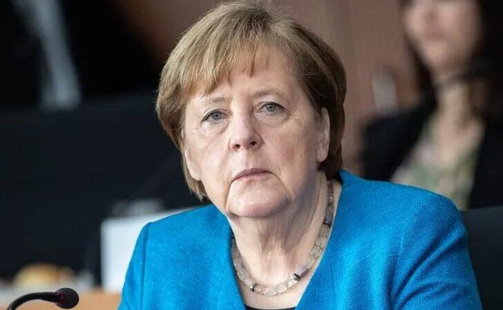 Angela Merkel, Wirecard skandalında tanık olarak dinlendi