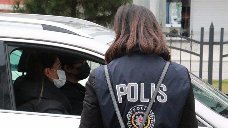 Türkiye'nin en kırmızı kenti! Vali uyardı…
