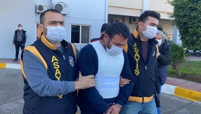 Kan donduran detay! 'Kadın cinayetlerinde en az ceza nasıl alınır' diye internette arama yapmış