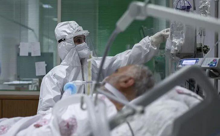 Akdeniz Üniversitesi'nde koronavirüs alarmı! 'B' planı devreye girdi