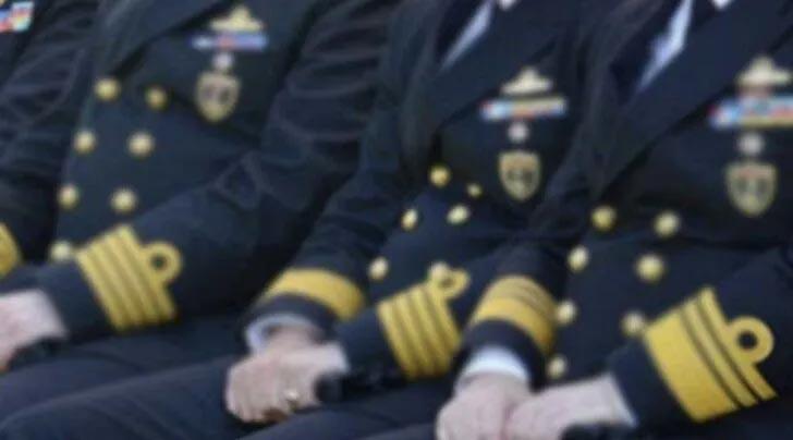 Emekli amiraller soruşturmasında üç kritik soru