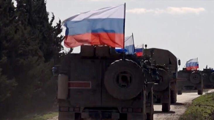 Ukrayna'dan Rusya'ya: Sınırdaki askerlerini çek