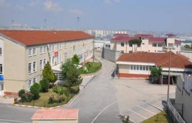 Bursa Cezaevi'ne bir talip daha çıktı!