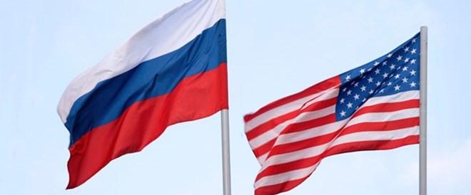 ABD, Rus vatandaşlarına vizeyi durdurdu