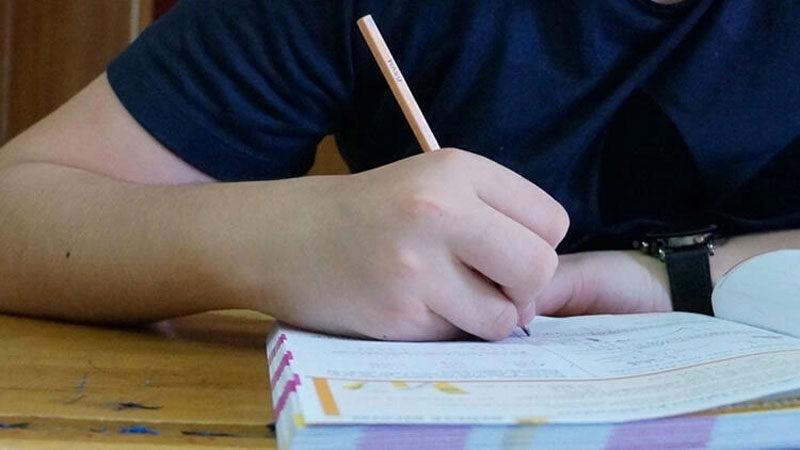 İlkokul ve ortaokul öğrencileri dikkat! Sınavlarla ilgili yeni açıklama…