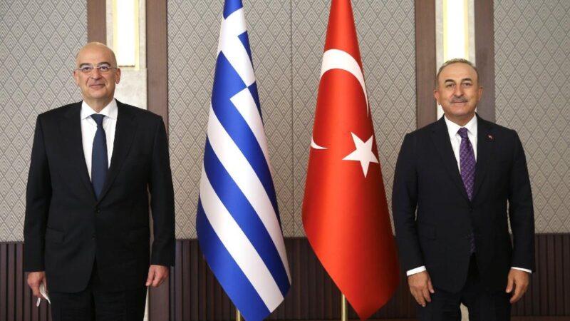 Bakan Çavuşoğlu açıkladı: O görüşme ertelendi…