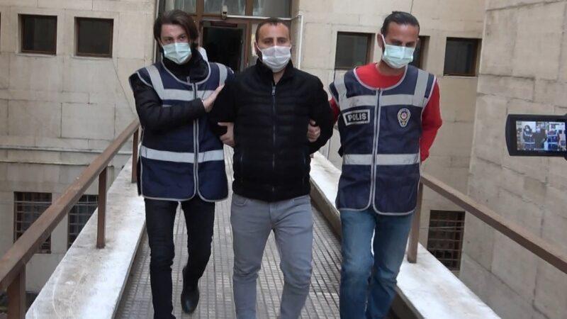 Bursa'da genç kıza saldırdı 'Başkasına benzettim' dedi! Flaş karar…