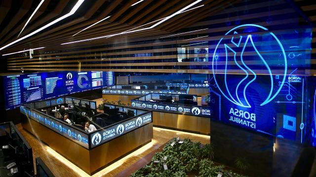 Borsa İstanbul'dan uyarı: Sosyal medya tuzaklarına dikkat