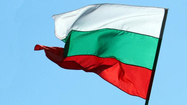 Bulgaristan'da kabine kurulamadı