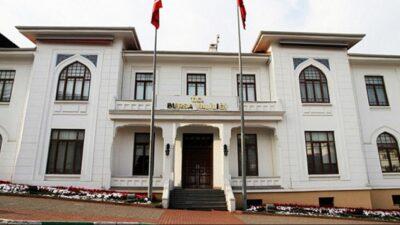 Bursalılar dikkat! Valilik açıkladı: '17 Mayıs'a kadar izin verilmeyecek'