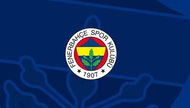 Fenerbahçe'de başkanlık seçim tarihi açıklandı