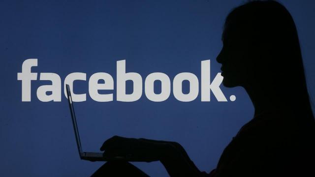 Facebook'tan sürekli evden çalışma planı