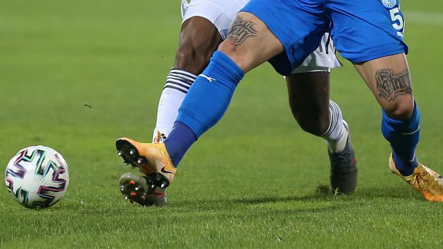 LaLiga'dan 'Avrupa Süper Ligi'ne kınama