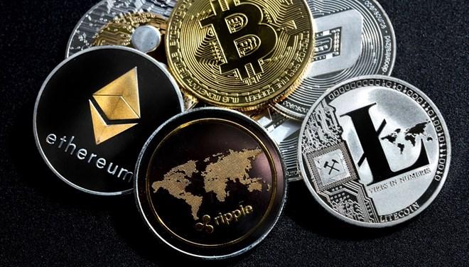 Kripto parayla ilgili emsal karar