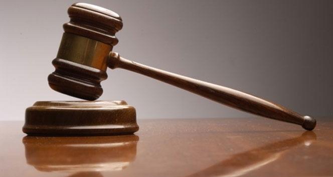 Bursa'da avukatı tehdit etmişti! Mahkemeden karar