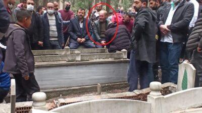 Bursa'da ölüme böyle gitti! Babanın feryadı yürek yaktı