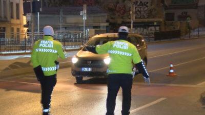 Bursa'da 56 saatlik yasak! Yeni kararları Valilik duyurdu…