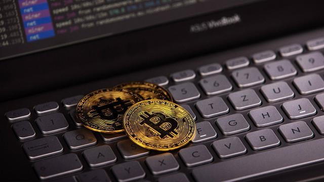 Kripto paralar için önemli karar! Merkez'den flaş açıklama