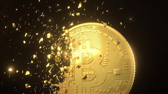 Kripto para mağdurlarına 'suç duyurusunda bulunun' çağrısı