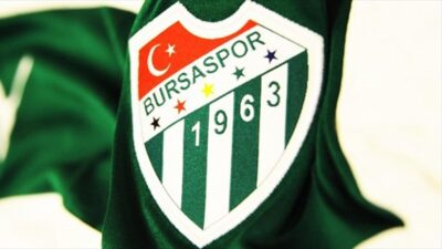 Bursasporlu ünlü ismin acı günü!