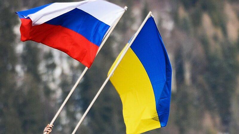 Rusya-Ukrayna arasında kriz! Konsolosu tutukladılar…