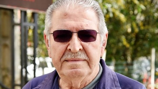 Hastanede iki kez düşen Covid hastası 9 gün sonra öldü