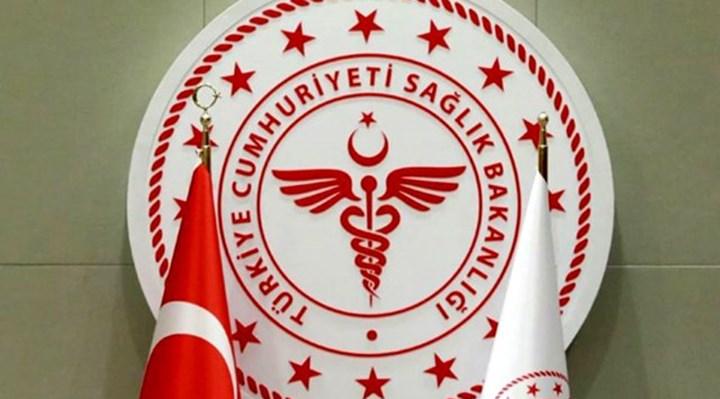 Sağlık Bakanlığı'ndan ramazan açıklaması