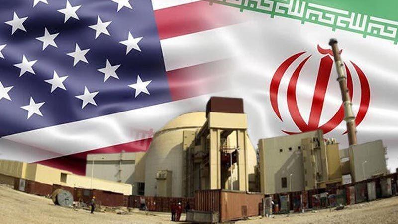 İran ile nükleer anlaşma canlanıyor: Açıklamalar peş peşe geldi
