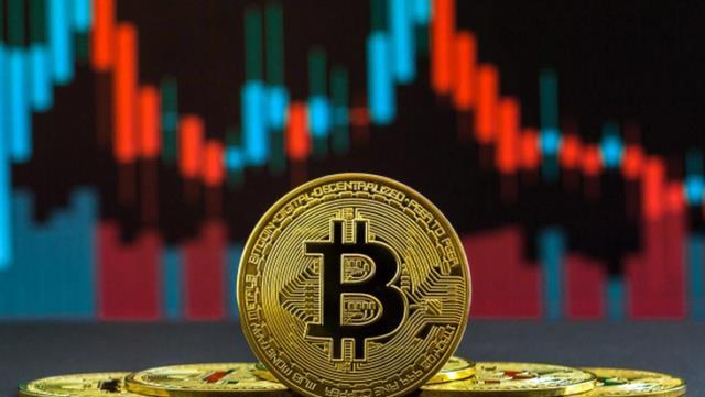 Hazine ve Maliye Bakanlığı'ndan kripto para açıklaması: Kullanıcı bilgileri MASAK için istendi