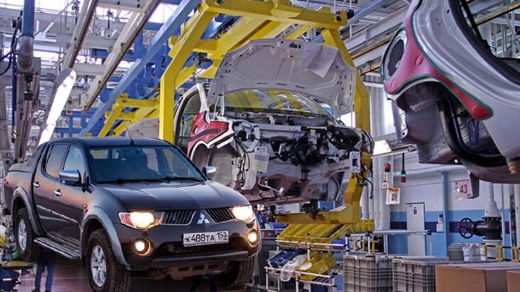 Kriz büyüyor! Japon otomotiv devinden flaş açıklama
