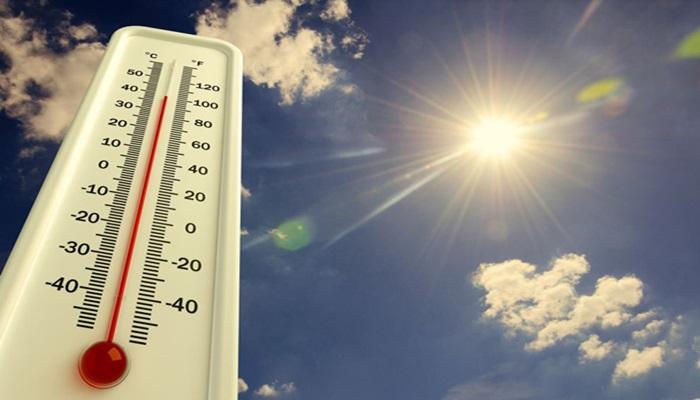 Bursa'da hava ne zaman ısınacak? Meteoroloji tarih verdi…
