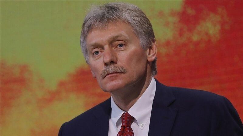Kremlin'den flaş açıklama: Putin uygun gördüğü sürece…