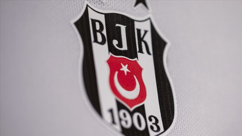 Beşiktaş'tan CAS'a başvuru