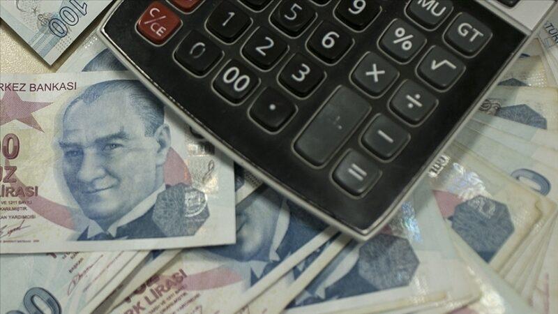 Kurumlar vergisinde beyanname verme dönemi başladı