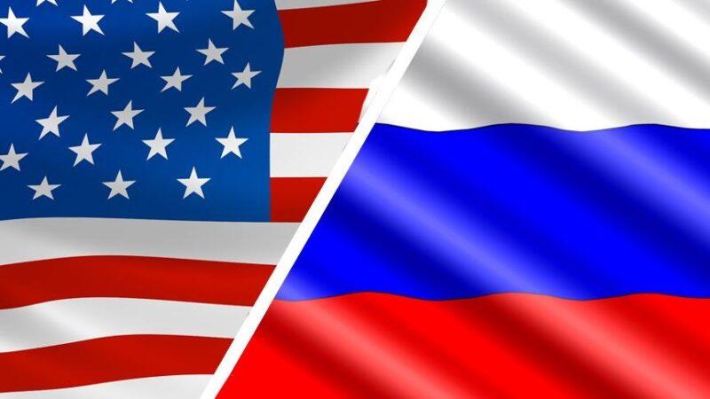 Rusya'dan yaptırımlara ilk tepki