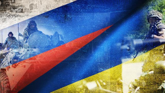 Rusya'dan 'savaşa hazırlık' adımı