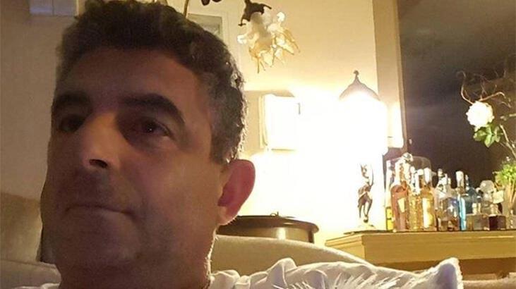 Yunan polis muhabiri Karaivaz öldürüldü!